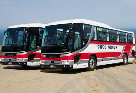 access_bus02.jpg