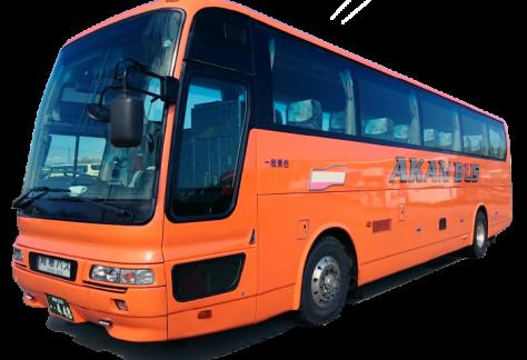 bus_akanbus2