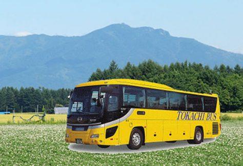 bus_tokachibus