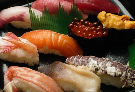 otaru_sushi1