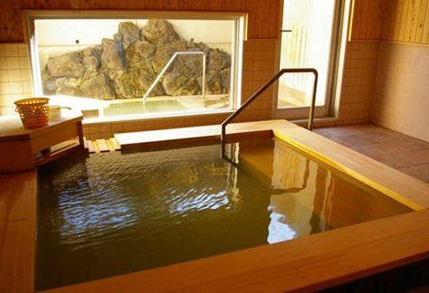 包租浴池(家庭浴池)/可按時間包租